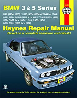 Best e30 owners manual Reviews