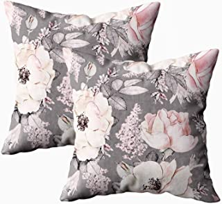 Best floral pattern pink Reviews