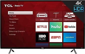 insignia tv wont change input