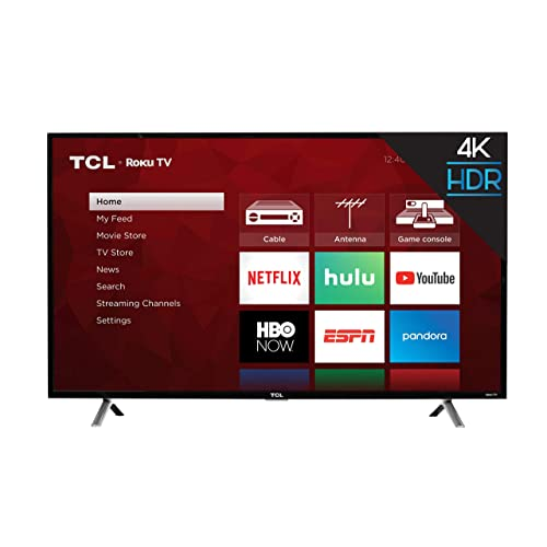 LG Flat Screen TV: Amazon com