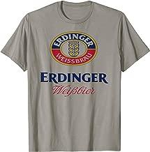 Best erdinger t shirt Reviews