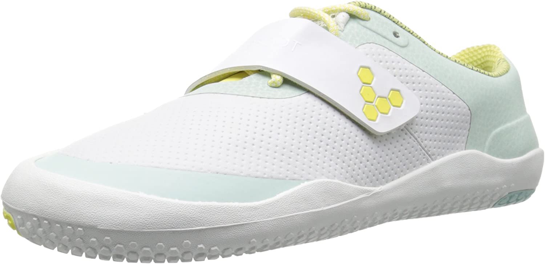 VivoBarefoot Motus Cross Fit shoes