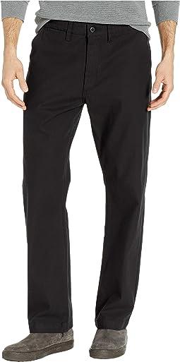 G6 Appleyard Rage Pants