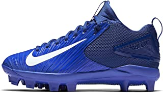 Nike Men Trout 3 Pro MCS Baseball Cleats