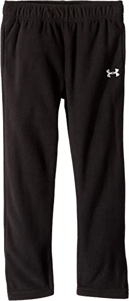 Hundo Pants (Toddler)