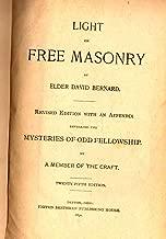 Light on free masonry