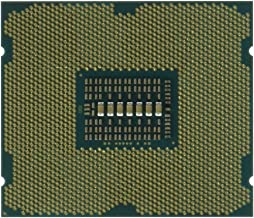 Intel Xeon E5-2680 v2 Ten-Core Processor 2.8GHz 8.0GT/s 25MB LGA 2011 CPU BX80635E52680V2 (Renewed)