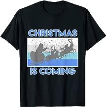 Best santa is coming Reviews