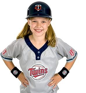 MLB Youth Team Uniform Set
