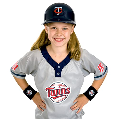 low priced 4a0c2 36d54 Kids Baseball Uniforms: Amazon.com