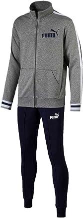 Style Grey Men's Suit 59484403