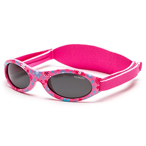 Women's Sunglasses Fashion Childrens Sunglasses Cute Sun Glasses Kids Bowknot Decoration Round Shade Boy Girl Baby Uv400 Flexible Safety Frame Always Buy Good Apparel Accessories