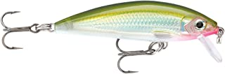 Rapala X-Rap Countdown 5 Fishing Lure