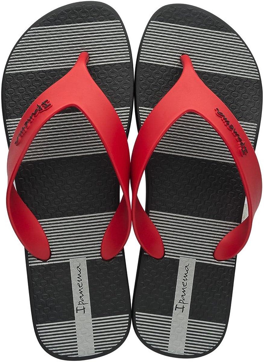 Ipanema Deck Mens Flip Flops/Sandals