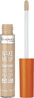 Rimmel Wake Me Up Concealer Ivory