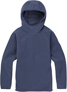 Best burton women's hearth fleece pullover Reviews