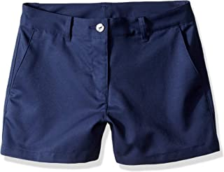 PUMA Girls Short 579315-P