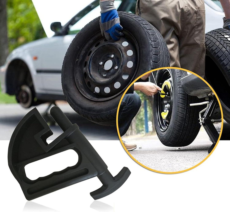 munirater Tire 4 years price warranty Changer Bead Clamp Tool Drop tire Univ Car Center