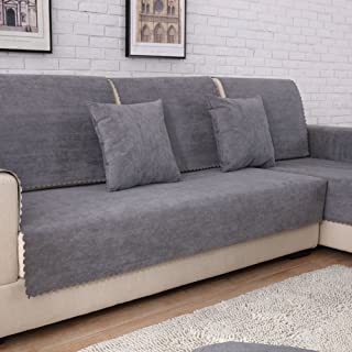 Amazon.es: funda sofa mascotas impermeable