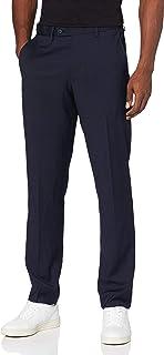 find. Men's Trouser
