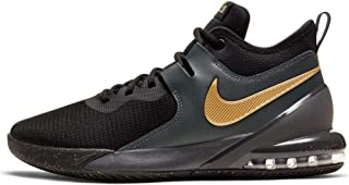 Nike AIR MAX IMPACT Mens Athletic & Outdoor Shoes