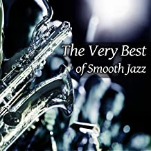 Smoke on the Water (Sax & Piano Jazz)