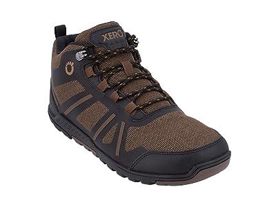 Xero Shoes Daylite Hiker Fusion