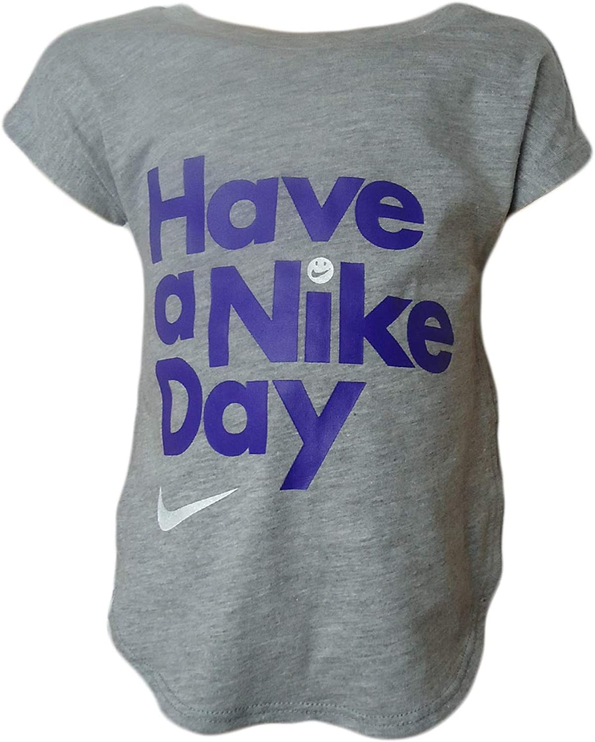 Nike Graphic ''Have a Day' Jersey