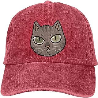 completo nelle specifiche comprare reale stile unico Amazon.it: jax cappello: Abbigliamento