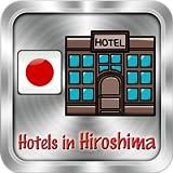 Hotels in Hiroshima, Japan