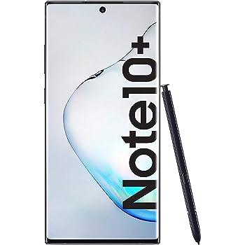 Samsung Galaxy Note10+ SM-N975F: Samsung: Amazon.es: Electrónica