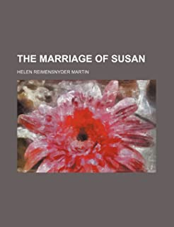 The Marriage of Susan