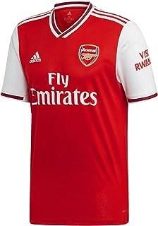 adidas Men's Soccer Arsenal Home Jersey
