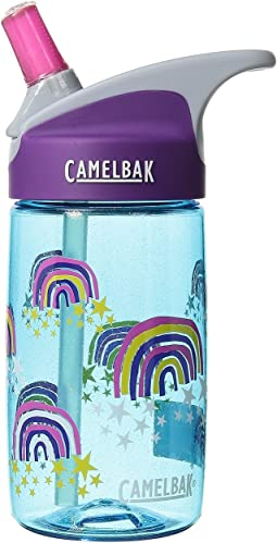 74bba10e1b Camelbak ultra 4 70 oz electric blue poseidon | Shipped Free at Zappos