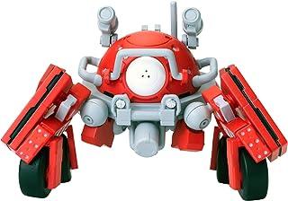 DEFORMATIONS vol,3 攻殻機動隊ARISE ロジコマ ノンスケール PVC&ABS製 塗装済み可動フィギュア
