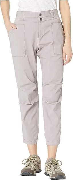 Cascade Pass™ Pants