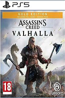 Assassin's Creed Valhalla. Livro