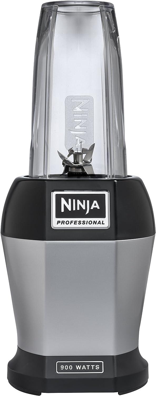 best Compact Personal Ninja Blender