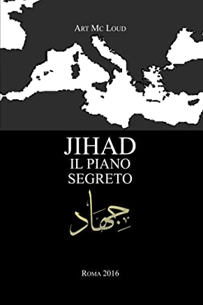 Jihad: Il piano segreto