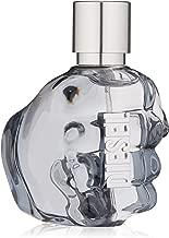 Diesel Only The Brave - perfume for men, 50 ml - EDT Spray