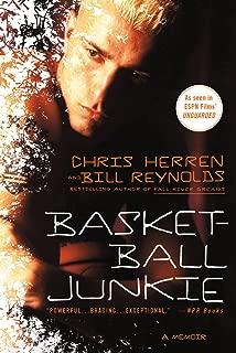 chris herren basketball