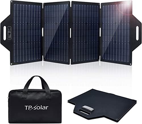 Top Rated In Solar Battery Chargers Charging Kits Helpful Customer Reviews Amazon Com