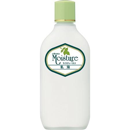 モイスチャー ミルク