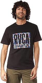 RVCA Balance Short Sleeve T-Shirt