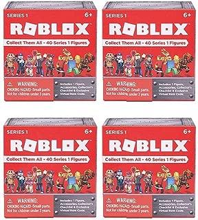Best roblox merchandise toys Reviews