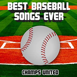 Best the baseball game song Reviews