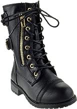 Forever Link MANGO-79K Kid's Boot