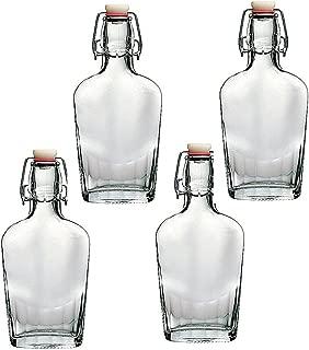 bormioli rocco pocket flask