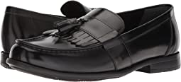 Denzel Moc Toe Kiltie Tassel Slip-On KORE Walking Comfort Technology