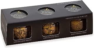 Best black winter truffle Reviews